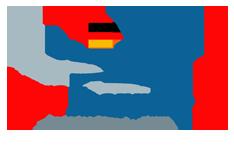 EuroShopping24