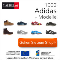 TAKEMORE - спортивная обувь для малышей