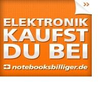 notebooksbilliger lieferzeit