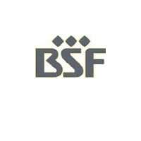 BSFzwilling