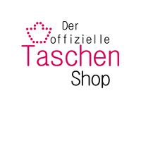 TASCHEN SHOP