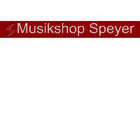 MUSIKSHOP SPEYER