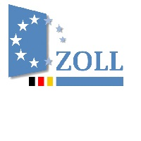 ZOLL AUKTION