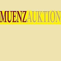 MUENZAUKTION