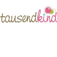 TAUSENDKIND