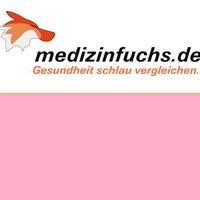 MEDIZINFUCHS