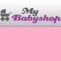 MY BABYSHOP