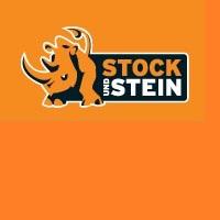 STOCKUNDSTEIN