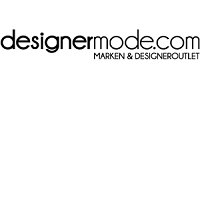 Designermode