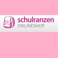 SCHULRANZEN SHOP