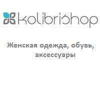 KOLIBRISHOP