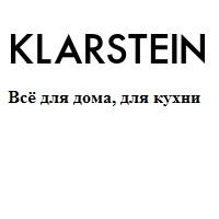 KLARSTEIN