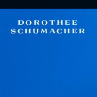 DOROTHEE SCHUMACHER